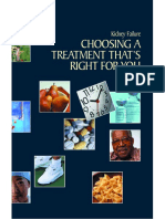 Choosing a t r e Atment That _ s Right for You_ 403