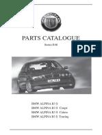 e46-b3s.pdf