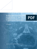 ADCI_CS_Rev6.1.pdf