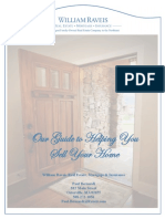 Home Seller's Guide.pdf