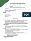 Anpec Manual Preparatorio Ufrj Cate 2009