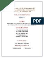 CUIDADOS-INTENSIVOS.docx