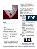 Lacey Scarflet loom.pdf
