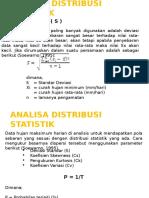 STATISTIK 2.pptx