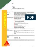 17 01 18 sikadur-30.pdf