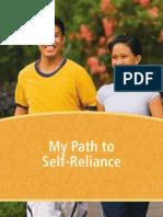 My Path to Self-Reliance.pdf