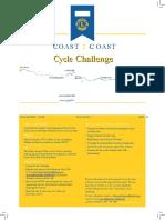 cycle invite print a4 v4  1   2