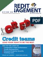 AICM_July_2015_Hi-res_Final.pdf