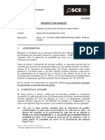 Agro Rural Penalidad (Anexos Ejemplo)