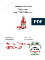 Ketchupproject Final 120505185735 Phpapp01