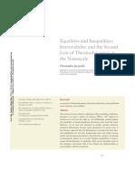 Equalities and Inequalities.pdf