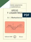 Áreas y logaritmos - A. I. Markushevich-FREELIBROS.ORG.pdf