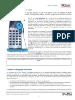 Texas_Instruments-_hablemos_de_calidad.pdf