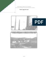 Aragão_Chaminés Simbólicas e Conjuntos Indissociáveis - Condição de Integridade No Tombamento de Núcleos Fabris