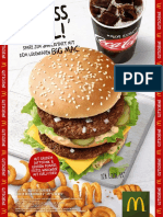 McDonalds_Gutscheine-01-2017.pdf