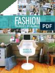 Fashion Industry.pdf