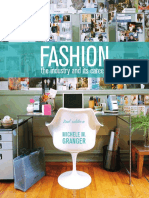 Fashion Industry.pdf