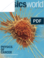CANCER-PHYSICS.pdf