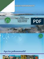 Penyuluhan Psikosomatis.pdf