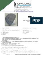 hdc_hat_bobwilson123.pdf