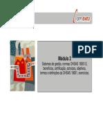 ohsas 18001-2007.pdf