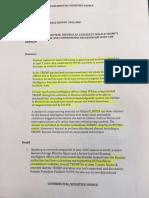 Trump-Intelligence-Allegations.pdf