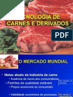 Aula 1-Introdução a Tec. Carne