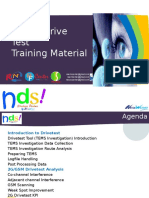 Done_NDS 2G3G Drivetest Guideline