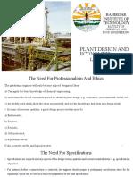 plant design.pdf