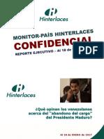 01 - Monitor País