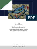 mella-holonic-2009.pdf