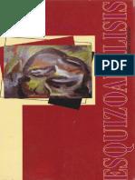 Lans, Alfonso - Esquizoanalisis. Cartografias Clínicas (1.0)