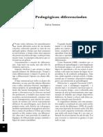 2000 Em08 Isantana Praticaspedagdiferenciadas Pg30