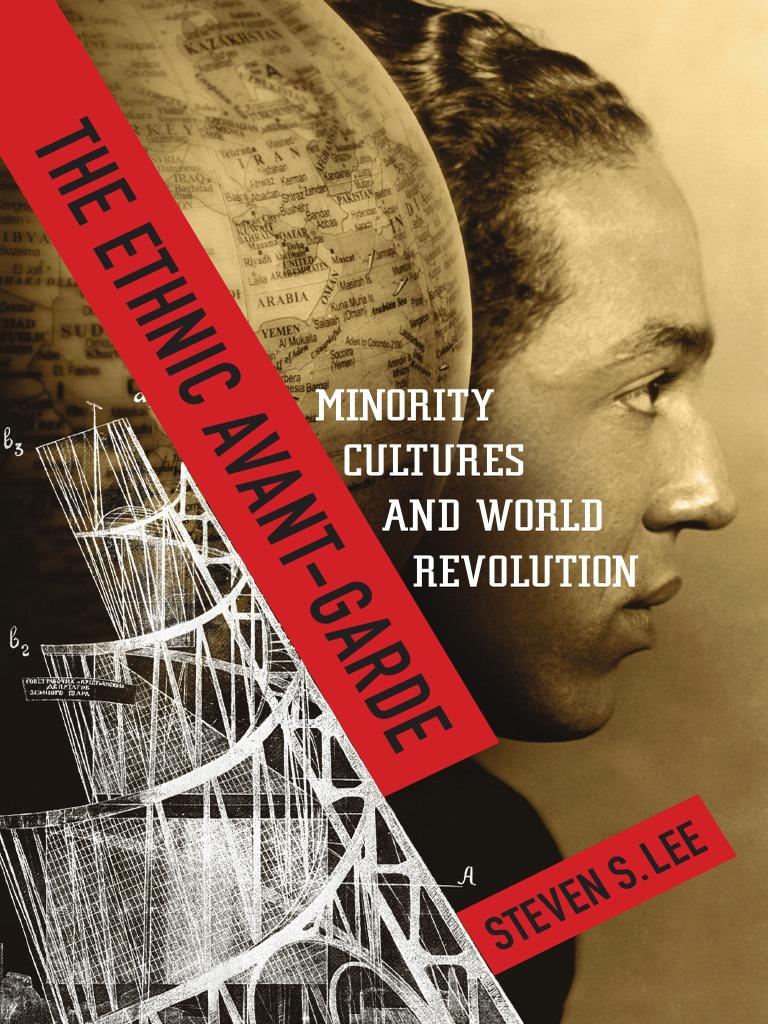 Modernist Commitments: Ethics, Politics, and Transnational Modernism (Modernist Latitudes)