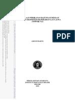 EAFM RAJUNGAN WPP 712.pdf