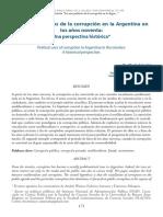 corrupcion_ martin astarita.pdf