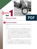 Phrasal Verbs - Excerpt.pdf