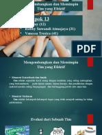 SPO Chapter 11