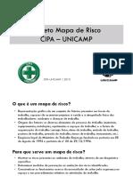 ProjetoMapadeRisco