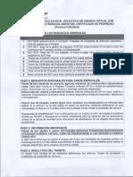 Traspaso de Vehículos aplicativo agencia vitual SAT.pdf