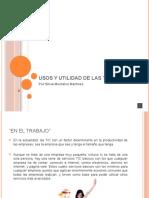 MontalvoMartinez_Silvia_ M1S1_identificacion de Usos de Las TIC