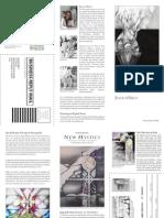 Corpus rubenianum XXIII | Peter Paul Rubens | Art Media