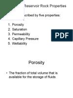 331129057-Review-of-Reservoir-Rock-Properties (1).pdf