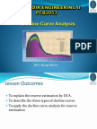 documents.mx_7-decline-curve-analysis.pdf