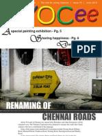 YOCee e-newspaper issue15