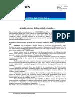 AgerpresBuletin_25889.pdf