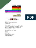 codigos de resistencias.doc