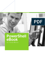 IderaWP Powershell eBook Part 1.PDF