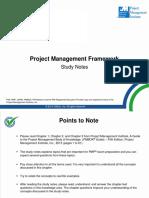 PMstudy-summery.pdf