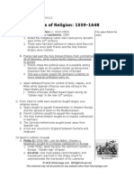 05-Wars_of_Religion.pdf